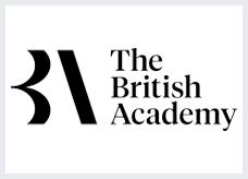 The British Academy - Thomson Philanthropy client